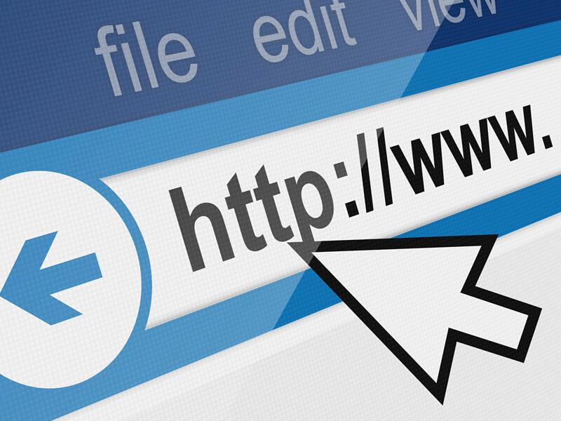 10 Dicas Para Uma Internet Mais Rápida